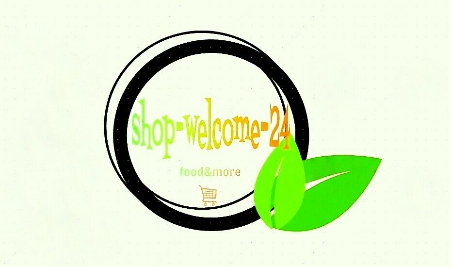 shop-welcome-24