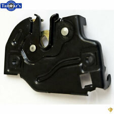 77-05 various GM models Cable Release Hood Latch Lock on Radiator Core Support