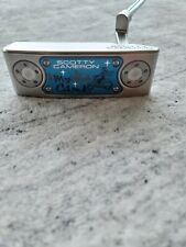 Scotty cameron limited edition putter my girl 2020