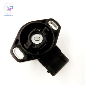 TPS Throttle Position Sensor for Toyota 4Runner Camry Celica Pickup Supra MR2 US