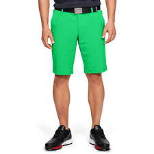 Under Armour Mens 2020 EU Performance Taper Stretch Soft Golf Shorts 30% OFF RRP