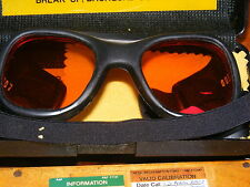 BRITISH ARMY GI LASER BALLISTIC  GOGGLES,best sunglasses you have ever worn