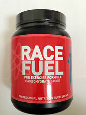 FRO Systems Race Fuel Pre/Post Mix Nutritional Supplement - MX, Motocross, BMX