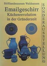 Fachbuch,Email,Emaille,Enamel,Amberg Gebr. Baumann, Bellino, Geithain, u.a.,NEU