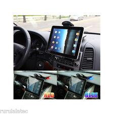 Kropsson P900 Tablet PC iPad  Galaxy Nexus Car Dash Board Mount Holder Cradle