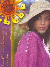 J. Ellison ::Mirasol Knitting Book #2:: Spring 60% OFF