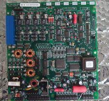 T5A5015 AWC CPU PCB ASSY - New