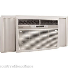 Frigidaire 25000 BTU Window Mount Heavy Duty Air Conditioner E-Star FFRE2533S2