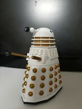 Doctor Who 5 inch Revelation Necros Dalek Loose US Seller