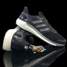 Adidas Supernova GTX Goretex Men's Size 9 Waterproof Running Shoes Black B96282