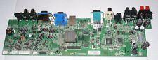 NEC V461  MONITOR MAINBOARD   715G3505-1