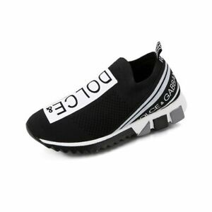 Men's Sports Sneakers Women's Casual Shoes Unisex Athletic Sneakers New Shoes