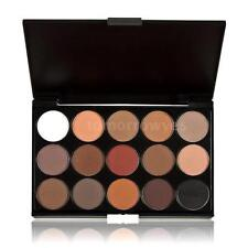 Unbranded Palettes Eye Shadows