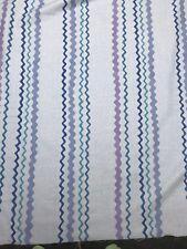 John Lewis Mardi Gras en tissu - 5.7 M