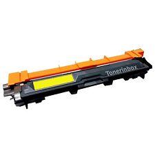 TN225Y TN-221 HY Yellow Toner For Brother MFC-9130CW MFC-9330CDW MFC-9340CDW