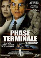 PHASE TERMINALE - DVD NEUF