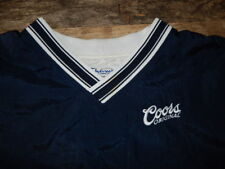 Officially Licensed Coors Original Pullover Sweatshirt By Champion-Men's Xl-Rare