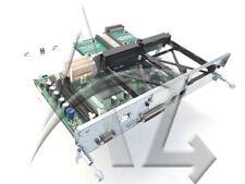 HP Formatter Board for LaserJet 9040/9050 Q3726-69010