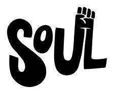 Northern soul modern soul sticker wigan scooter mod soulful 70's mecca