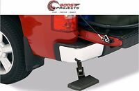 AMP Research BedStep for Chevy Silverado/GMC Sierra 2500/3500HD 11-14 75308-01A