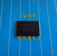 5pcs AM29LV800BT-90EC 8 Megabit CMOS 3.0 Volt-only Boot Sector Flash Memory