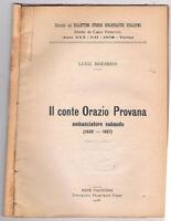 1928 - bollettino storico bibliografico Subalpino