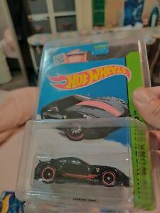 ++STH SALE++ Hot wheels Super Treasure Hunt Ferrari 599xx