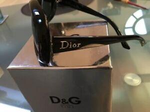 Dior Sonnenbrille like Audrey Hepburn Tiffany Ladycat Frühling Sonne