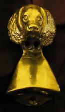 Boykin Spaniel Wall Mounted Bottle Opener
