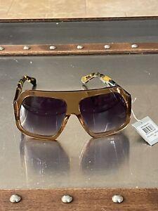 Karen Walker Hellenist Sunglasses