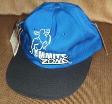 Cap, Hat