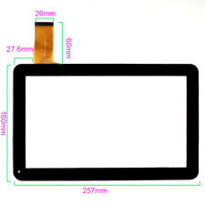 """Polaroid 10""""  MID1045PXE01.133 Tablet Touch Screen Digitizer  DH-1007A1-FPC033"""