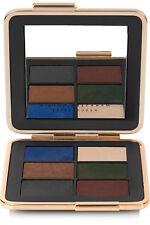 Victoria Beckham Estee Lauder Eye Palette New Boxed