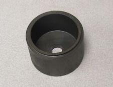 OTC Ford Rotunda Transfer Case Input Seal Installer 308-800 F-250 F-350 450 550