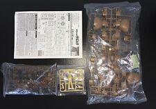 FineMolds LAPUTA :Castle in the Sky 1/20 Robot Soldier [Combat Version] #FG-4