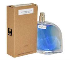 Nautica Blue Cologne for Men by Nautica Eau de Toilette Spray 1.7 oz  New Tester