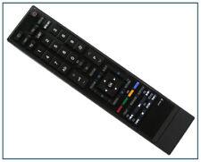 Ersatz Fernbedienung für Toshiba CT-90345 | CT90345 | LCD LED TV