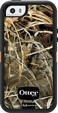 OTTERBOX Defender Max 4hd Blaze Case for iPhone 5