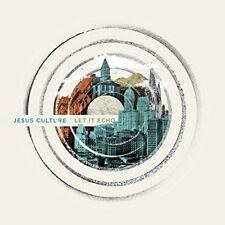 CD musicali music in inglese