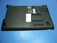 "Acer Aspire 14"" V5-431-4846 Bottom Case w/Cover Door Speakers 604TU27002 GLP*"