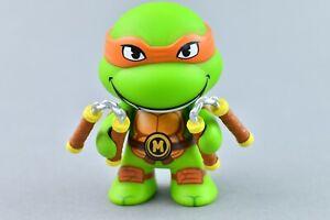 Funko TMNT Ninja Turtles Michelangelo Vinyl Series 1