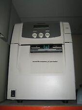 Toshiba B-SA4TP-GS12 Thermal Barcode Printer 29,7KM