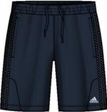 adidas 365 Pantalones cortos P93370 Talla 140 Cortos pantalones cortos