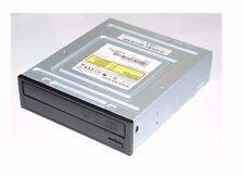Samsung TS-H653 16x DVD+/-RW Dual Layer SATA Burner Drive w/Nero-12 Software