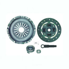 Clutch Kit Brute Power 92018A