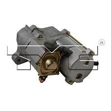 TYC 1-17896 New Starter