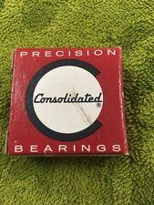 Precision Bearings Natr-6 New