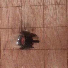 SNAP Clip Pop IN PRIMER PURGE BULB HOMELITE N3316 SUPER 2 25AV 27AV ALL AMERICAN