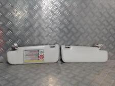 Pare soleil FIAT 500 III  Diesel /R:24392750