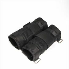 Ankle Weight Wrist Support Sports Fitness Exercise Adjustable Strap Protector